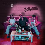 muc3 Johanna CD Cover